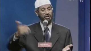 Is it possible that Muhamad (pbuh) has copied holy Quran from Bible