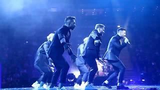 Big love show 2019 - Сергей Лазарев - Пьяным, чем обманутым live