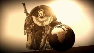 Короткометражный фильм История прав человека HD