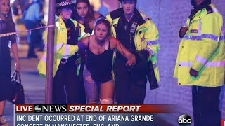 ariana-grande-concert-explosion-at-manchester-at-least-19-dead-in-attack