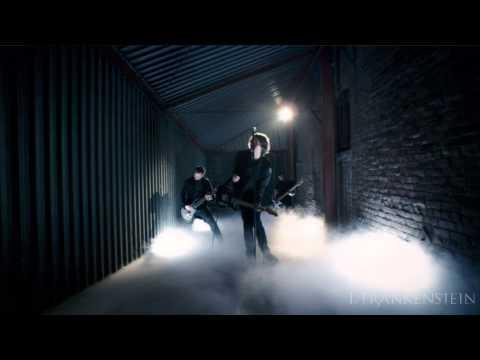 "I, Frankenstein Soundtrack Music Video - ""Misgiving"" - BY MAKER feat. Geno Lenardo & Daniel Davies"