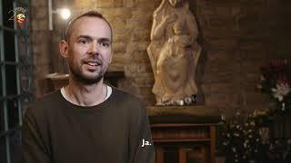 Video 1 webinar 3 van Kerk2030, Toegewijd en heilig leven