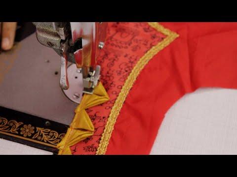 blouse-ki-back-design