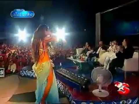 Belly Dancers in Delhi Russian Hot Belly Dancers in