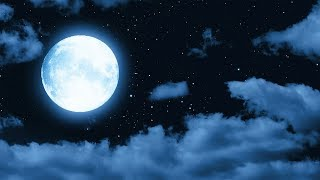 Deep Sleep Music, Insomnia, Sleep Meditation, Relaxing Music, Sleep, Calm Music, Sleep Music, ☾☆215