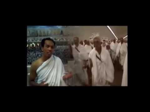 Raihan - Haji Menuju Allah - Labbaikallahumma Labbaika