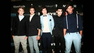FOREVER YOUNG 1X01.wmv