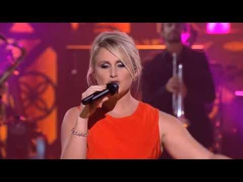 Emma Pask Sings Mas Que Nada: The Voice Australia Season 2