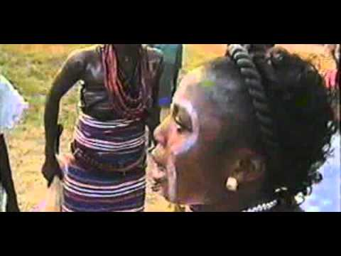 Download Ondo cultural group obitun 2002 part 2