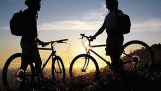 Обзор велобаула(велосумки) Lesenok