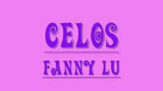 Watch Fanny Lu Celos video