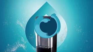 Wonder Water Filtration Unit