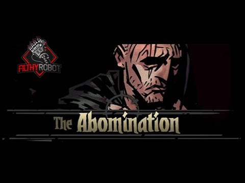 How Good is the Abomination?