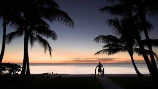 Magic Island - Paradise (Ambient Soul Mix)