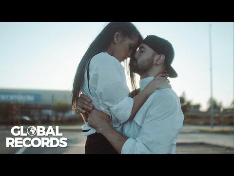 Vanotek feat. Minelli - My Mind | Official Video