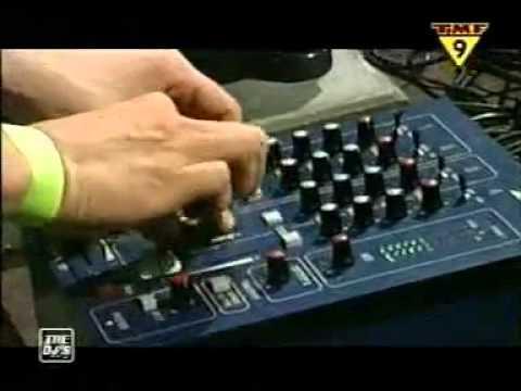 Trance Energy   Cosmic Gate, Atb, Tiesto, Johan Gielen, Maur