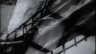 Don Quijote de Orson Welles (gr subs)