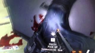 Download Straszna Hot Alma F E A R 2 Project Origin Gameplay