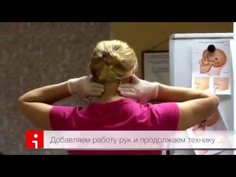 А. А. Лиев, Мануальная терапия миофасциальных болевых