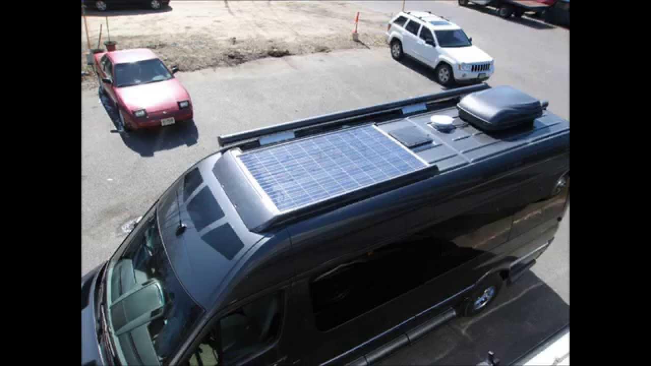 Nelson Toyota Martinsville Va >> Autos Van 2014   Autos Post