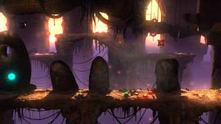 PS4 Longplay [014] Oddworld New