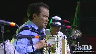 Alfredo Gutierrez Los Sabanales