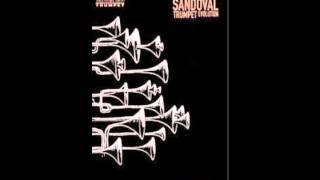 Up Jumped Spring - Arturo Sandoval - Trumpet Evolution
