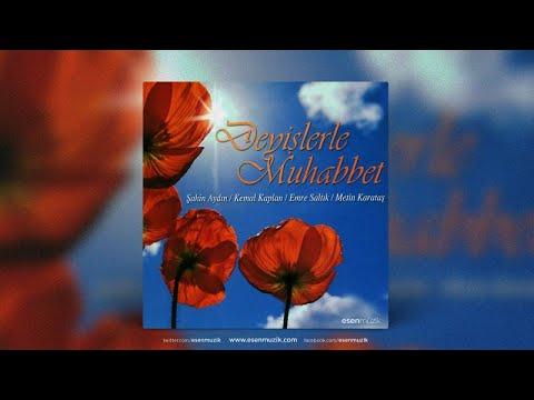 Deyişlerle Muhabbet - Sana Olur Bana Olur - Official Audio