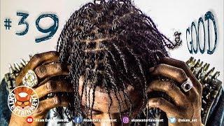 Gambar cover Jamal - Dunceable [3 Degrees Riddim] October 2018