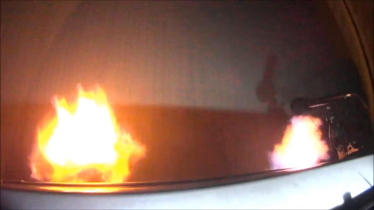 Buildjournal Exhaust Backfire Tune - BMW M3 Forum com (E30
