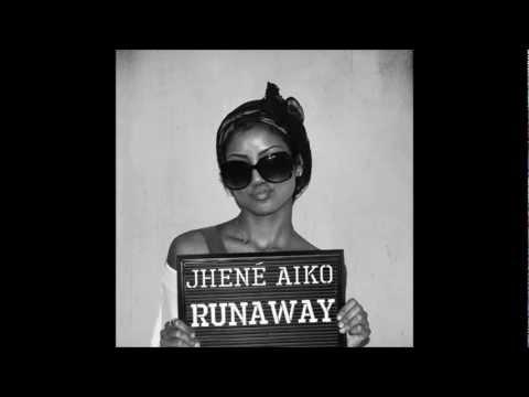 Jhene Aiko x The Weeknd x Frank Ocean - Runaway (A JAYBeatz Mashup)