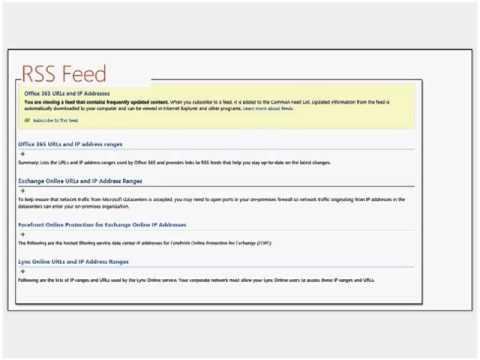 understanding-ip-and-url-change-notifications-in-office-365