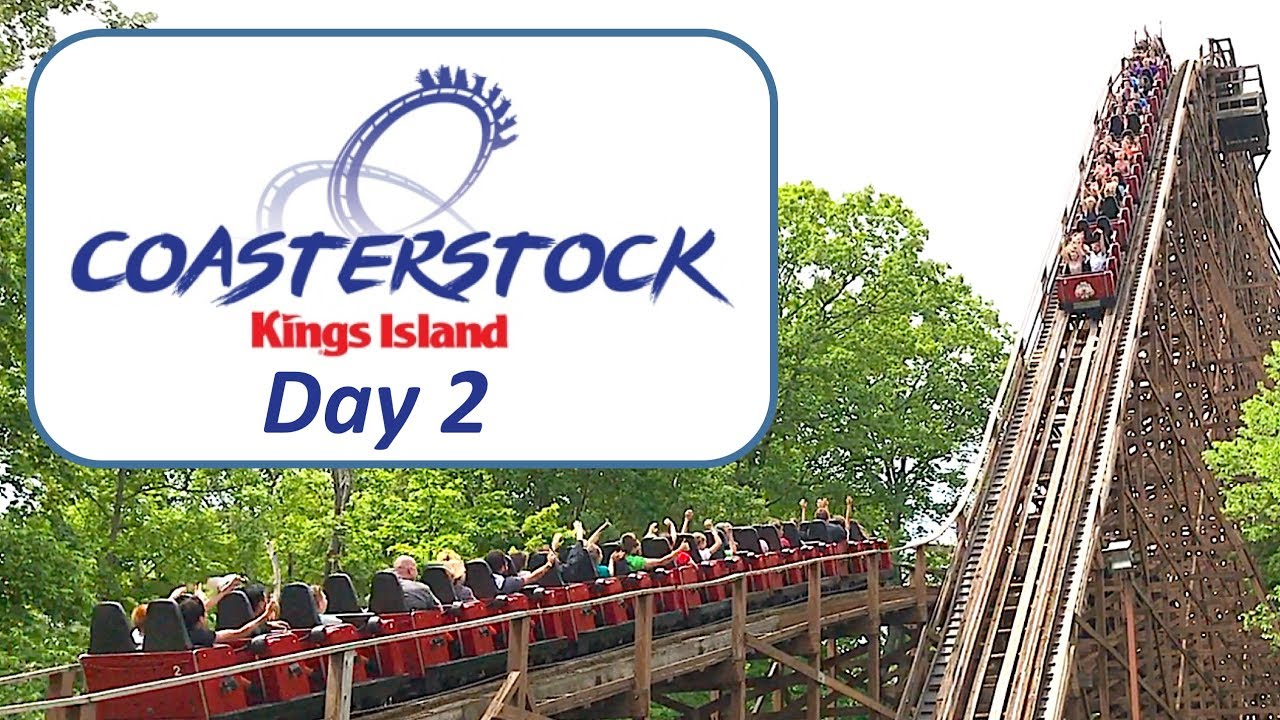 coasterstock-2017-kings-island-day-2