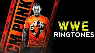 Top 5 Wwe Superstar Theme Ringtones 2019 | With Download Link | Sabka Ringtone