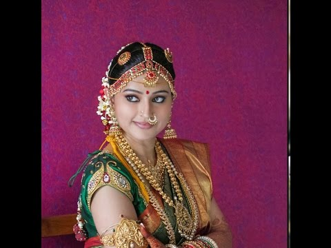 Sneha Prasanna wedding: Sneha wedding jewellery