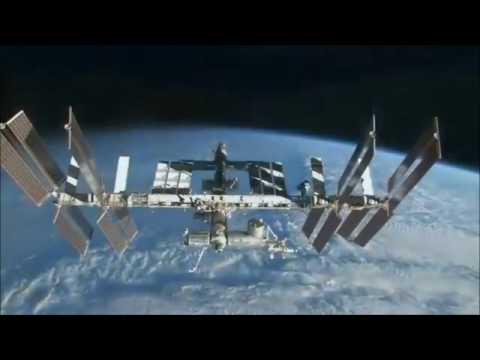 UK Student Corrects NASA Data Error? [Flat Earth/Fake Space]