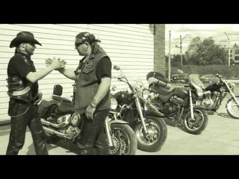 BikerDatingOrNot.com -#1 Biker Dating Site ( Rock N Roll )
