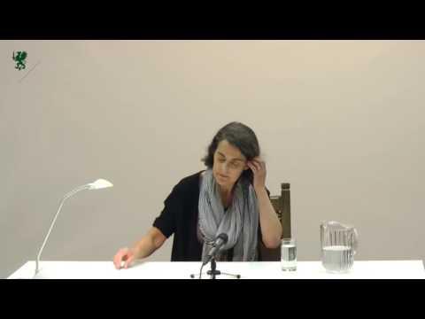 Rebecca Comay. Hypocondria and its Discontents. 2015