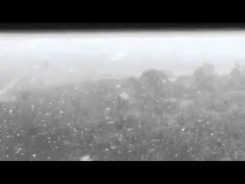Nieve Leon Guanajuato