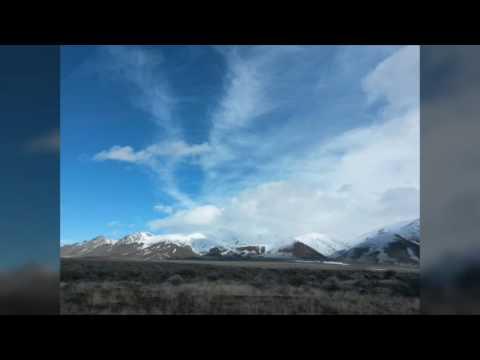 Paradise Valley & McDermitt Nevada