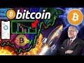 You Have No Idea How High Bitcoin Can Climb. I'm Bullish ...