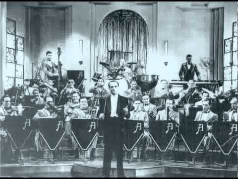 Ambrose & His Orchestra - Just One of Those Things