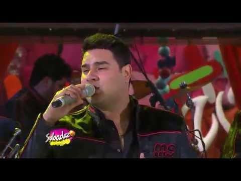 Sabadazo - Banda MS - No Me Pidas Perdón HD