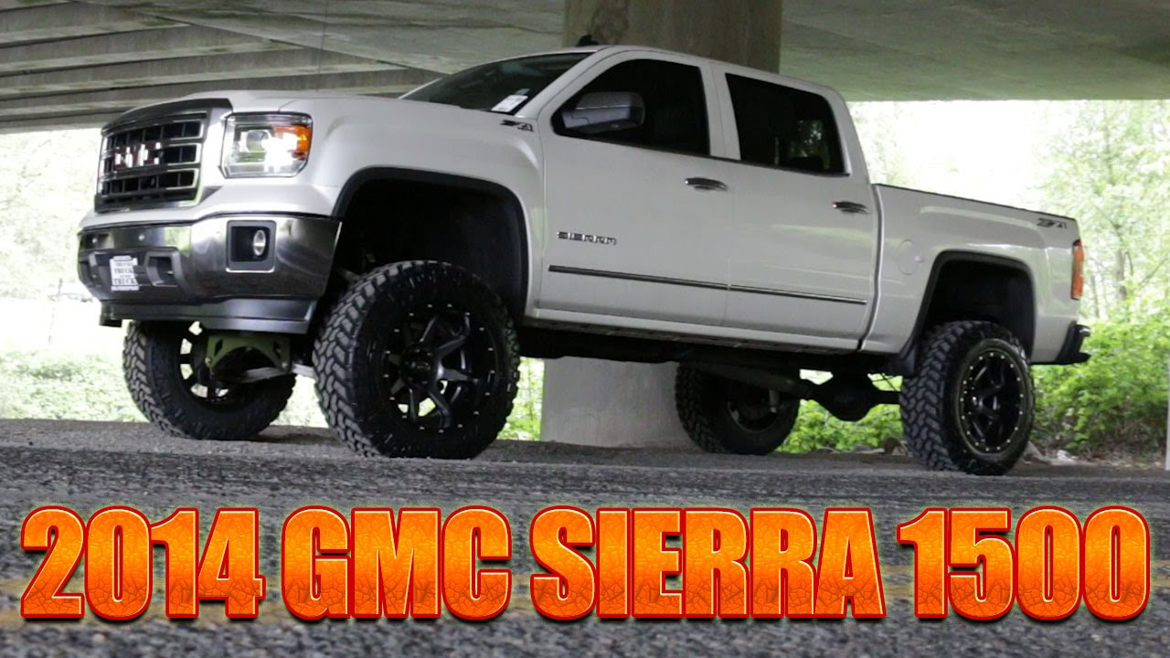 2014 gmc sierra lifted white. 2014 gmc sierra lifted white i