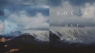 Nordic Folk Music - V Ö L U R | ALBUM OUT NOW