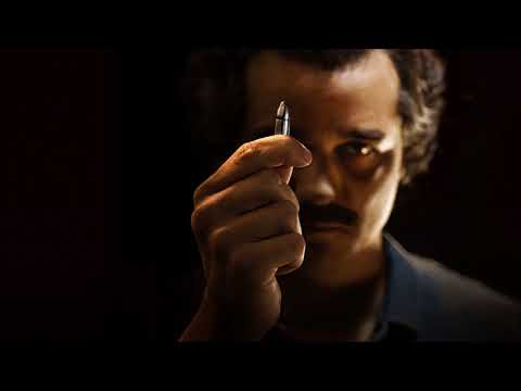 Narcos Ringtone | Ringtones For Android | Theme Songs