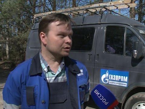 yhprom@mail.ru вращающаяся печь для извести, барабанный охладитель .