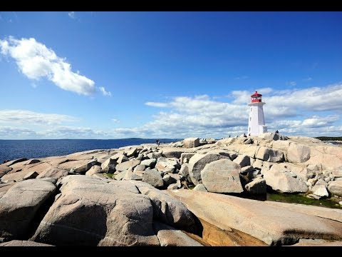 11 Top Tourist Attractions in Halifax (Canada) - Travel Guide