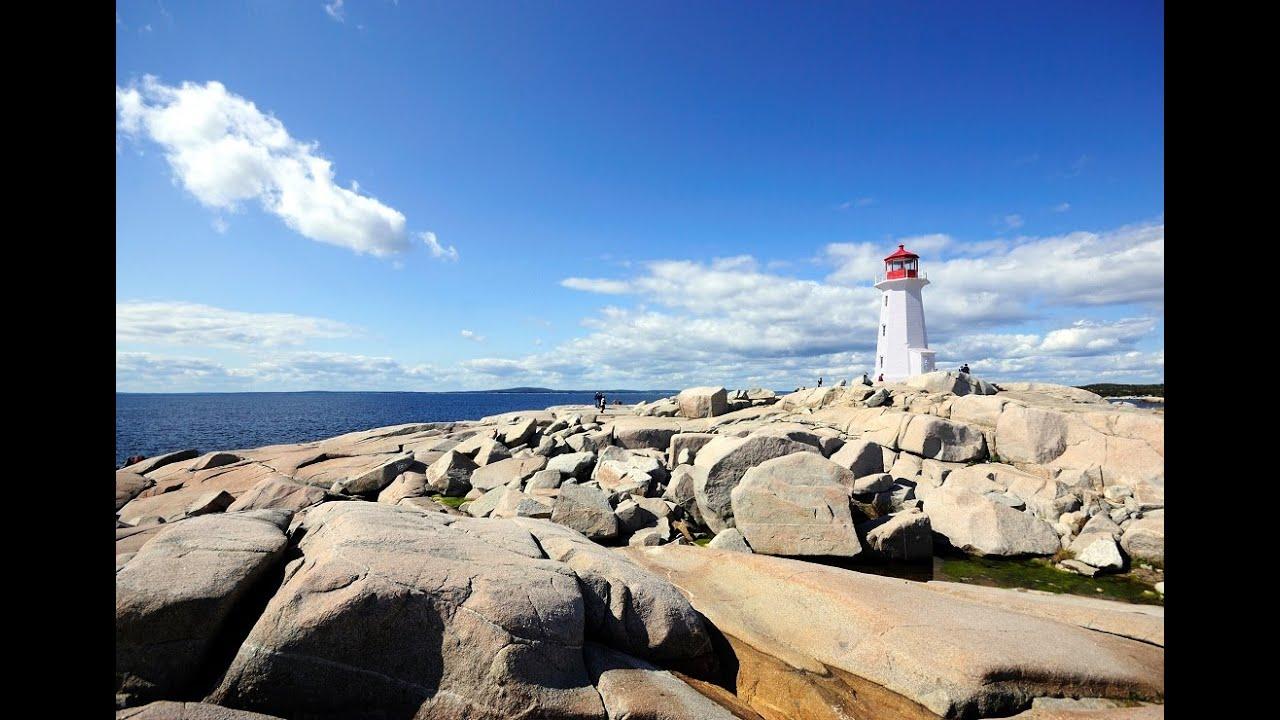 Atlantic Provinces - Wikitravel