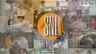 Video [ SUB INDO ] SNL WANNAONE EP DANIEL & JISUNG download MP3, 3GP, MP4, WEBM, AVI, FLV Agustus 2019